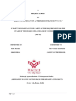 Summer internship File Very Important.docx