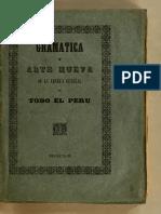 gramática holguin 1607.pdf