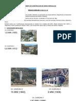 INF N°3-PRESAS CHARCANI.docx