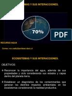 rocio normas (19)AGUA (1).pdf