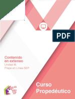 M01_S2_Guía de PowerPoint_PDF