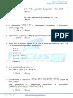 Aula 12 - Exercicios equivalencia REPETIDO COM A AULA 08.pdf