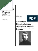 Nationalism_Ethnotheology_and_Mysticism.pdf