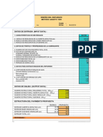 93 EXAMEN.pdf