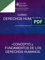 2. FUNDAMENTO DE LOS DERECHOS HUMANOS.ppt