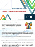 Módulo 7. Equipos de Mejora Continua.pdf