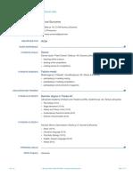 QR CV (Curriculum Vitae) (code1).pdf