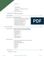 QR CV (Curriculum Vitae) (code2).pdf