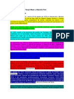 Comparación Mayer y Pani Contra Buscaboigrafías.com