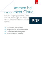 Willkommen.pdf