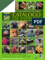 catalogo especies de magallanes.pdf