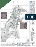 552010-03!01!0 Civil - Río Asana - Obras Plano de Planta