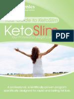 216590723-Keto-Slim.pdf