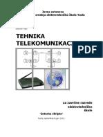 kupdf.net_tehnika-telekomunikacija-iv.pdf