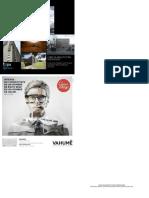 Libro de Arquitectura Santafesina.pdf