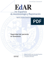 Seguridad-del-Paciente-en-Anestesia.pdf
