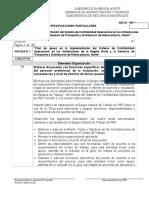 Anexo BP (ver 2)