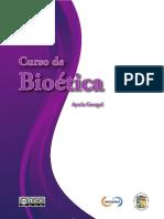 Bioética AULA 1.pdf