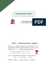 3.Transformaciones Lineales.pdf