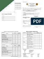323605114-REPORT-CARD-SENIOR-HIGH.pdf