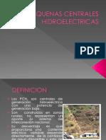 presentacion hidroelectricas (1)