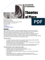 Theories_of_Place_ DAVID SEAMON IMPORTANTE ARCH_715_and_815.pdf