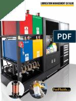 ForFluids_Catalog.pdf