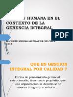 Gerencia_integral_3-1-1