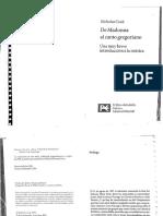 Introducción a la Investigación.pdf