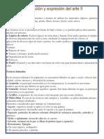 0_Guias-Sexto-Semestre-1.docx