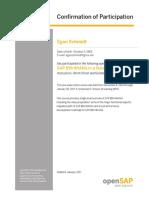 SAP-Kurse_2018.pdf