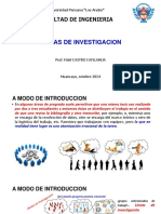 LINEAS_DE_INVESTIGACION_FI_UPLA_2014_FIN.pptx