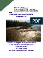 COMPILACION PROYECTOS AMBIENTALES 19 (1).pdf