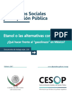 CESOP-IL-14DT239EtanololasAlternativasCombustible-20170203.pdf