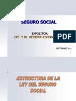 Seminario-de-Seguridad-Social.pdf
