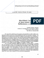04009228 - Núñez - Movilidad Caravanica.pdf