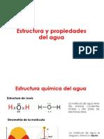 Agua y pH[325]