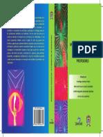 MATEMATICA_EDUCATIVA_LA_FORMACION_DE_PRO.pdf