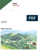 FUNDAMENTOS ELECTRICIDAD PARTE 1
