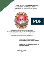 MIrevaje.pdf