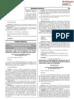 Autorizan Viaje Del Presidente Del Poder Judicial a Austria Resolucion Administrativa No 047 2018 p Ce Pj 1632808 3 (1)