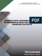 ZONA_URBANA_PIEDRAS_NEGRAS__COAH..pdf