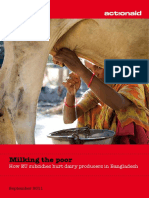 milking_the_poor.pdf