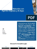Interacciones+Naturales+con+Agentes+Digitales+y+AI+Apps