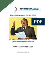 MARIANO PORTUGAL AP.pdf