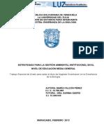 falcon_maria.pdf
