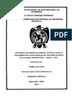 Tesis IAG46_Lap.pdf