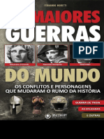 As Maiores Guerras do Mundo.pdf