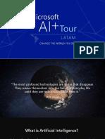 Potenciando+la+Transformación+Digital+con+AI