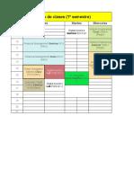 Student schedule1.xlsx
